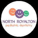 NRPD Logo CircleSmall